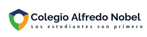 Colegio Alfredo Nobel
