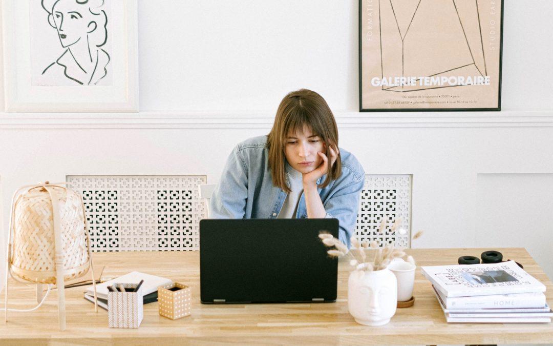 3 cosas que puedes hacer para mejorar tus videollamadas