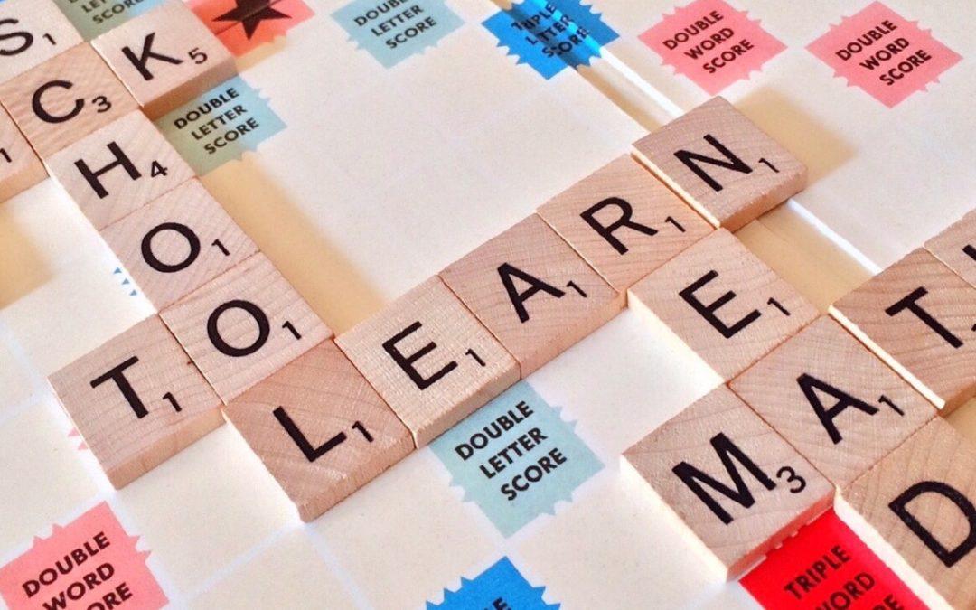 ¿Cómo enseñar un segundo idioma?